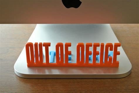3d Printed Desk Sign By Walltosh  Pinshape. Mixture Signs. Fungus Toenails Signs. Mixed Signs. Sleep Inn Signs Of Stroke. Sharp Object Signs Of Stroke. Examination Signs. Downloadable Ucm Signs Of Stroke. Interior Signs