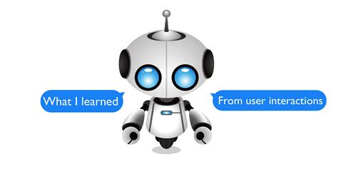 The 5 Things We've Learned About Building Bots Chatbots