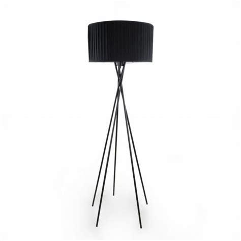 Lampen: Inspirierend Stehlampe Schirm Stehleuchte Mit