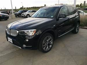 Bmw X3 Xline : 2015 bmw x3 xdrive35i xline start up in depth tour and review youtube ~ Gottalentnigeria.com Avis de Voitures