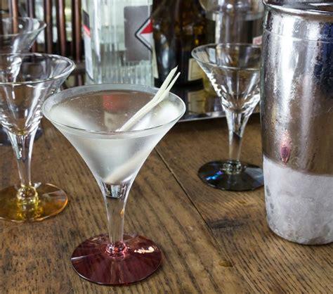 lemongrass martini lemongrass vodka martini recipe analida s ethnic spoon