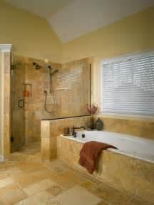 bathroom interior ideas for small bathrooms bathroom inspiring bathroom design using white bathtub combine with brown wall and floor tiles
