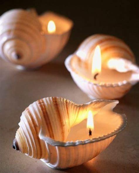 comment decorer une bougie fabriquer des bougies soi m 234 me tuto et plus de 60 id 233 es originales