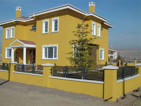 best exterior paint india 187 4k pictures 4k pictures