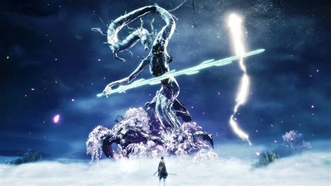 sekiro shadows die  divine dragon ultra hd desktop