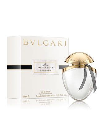 Forward Romanoff Bergdorf Goodman by 1000 Images About Perfume Packaging On Bottle