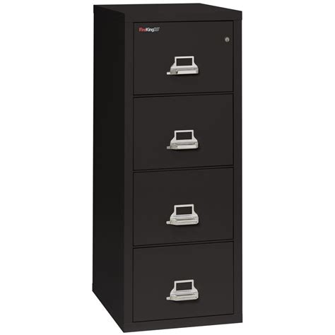 4 drawer legal file cabinet fireking 4 drawer legal size fireproof file cabinet ebay