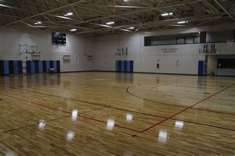 Floor Refinishing Indiana by Indianapolis Floor Refinishing Wood Flooring