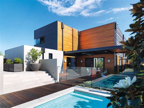 prefab shipping container homes  fabulous prefabricated