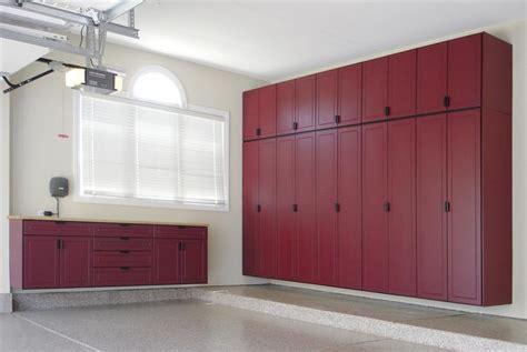 garage cabinets ikea modern garage cabinets ikea iimajackrussell garages
