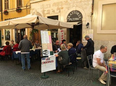Libreria Borgo Roma by Borgo Pio 92 Rome Vatican Borgo Restaurant Reviews
