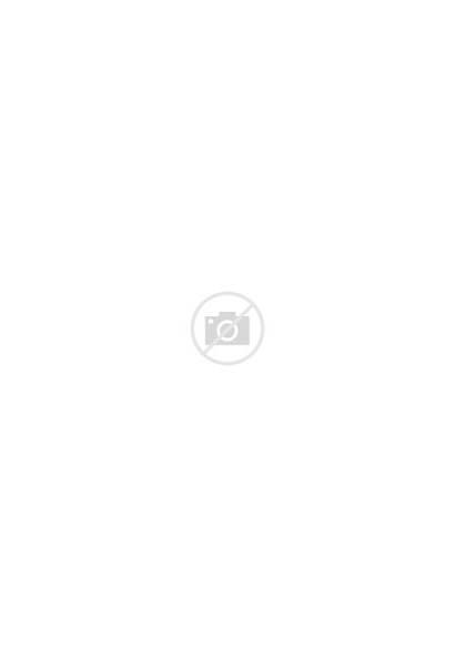 Duschgel Shampooing Kokosnuss Nature Haut Oel Natureboxbeauty