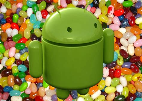 android 4 2 2 jelly bean android 4 2 jelly bean changelog updated after android 4 2