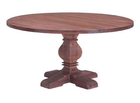 solid wood round dining table hastings solid wood round dining table