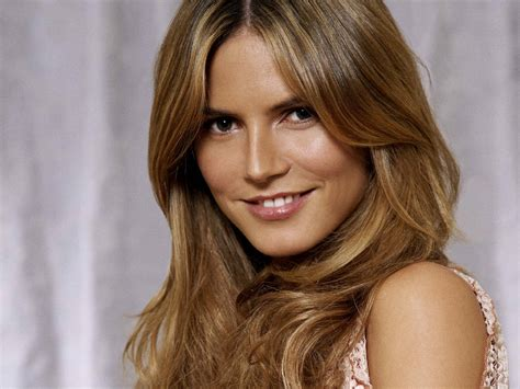 heidi klum hairstyle trends heidi klum hairstyle wallpapers