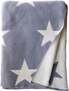 Tom Tailor Decke : wohndecke tom tailor big star mit sterne motiven online kaufen otto ~ Watch28wear.com Haus und Dekorationen