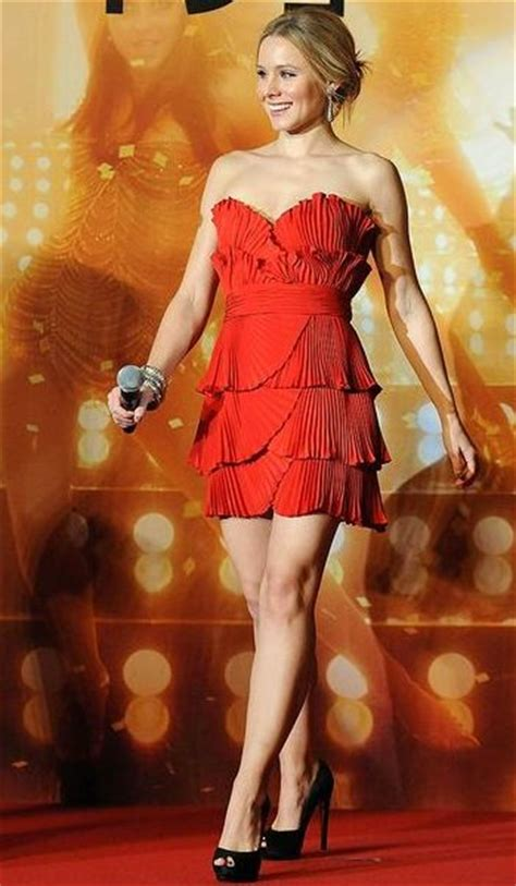 christmas parties red party dresses fashion style trends