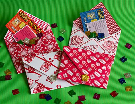 alternative christmas crackers the party people online