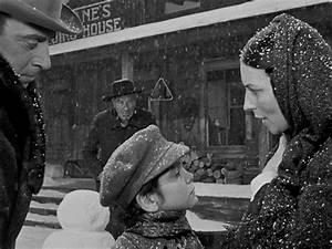 Citizen Kane [1941]