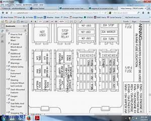 Peterbilt 387 Trailer Fuse Box 379 Block Eolican Interior Mic Image