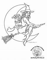 Nichole Krone Coloring Pages sketch template