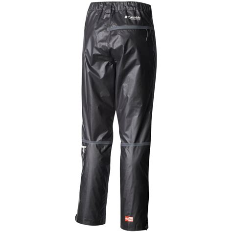 columbia outdry  gold pant mens backcountrycom
