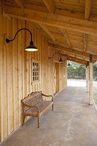 barn lighting variety  options   fit
