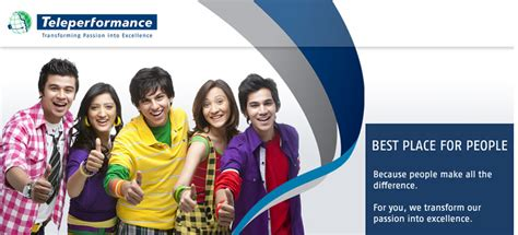 teleperformance phone number teleperformance teleperformance careers in