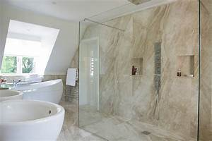 Small wet rooms designs joy studio design gallery best for Wet floor bathroom designs