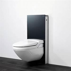 Wc Spülkasten Reparieren : unterputz sp lkasten wc sp lkasten undicht dal unterputz ~ Michelbontemps.com Haus und Dekorationen