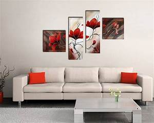 20 inspirations of cheap oversized wall art With cheap wall decor