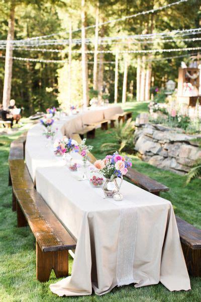 Best 20+ Cheap Backyard Wedding Ideas On Pinterest Cheap