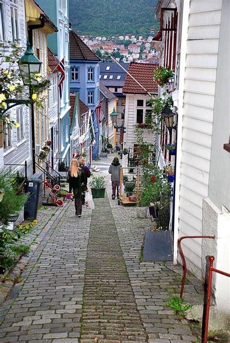 best quaint towns 35 best quaint villages and towns images on pinterest cities destinations and beautiful places