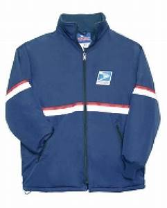 performance heavyweight jacket for letter carrier mvs With letter carrier jacket