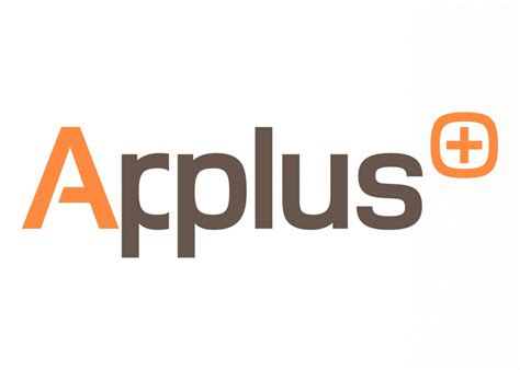 Applus - Escuela Superior de Ciberseguridad