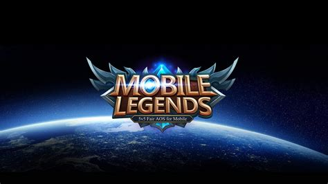 Amazing Mobile Legends Hd Wallpapers