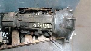 Automatic Transmission 6