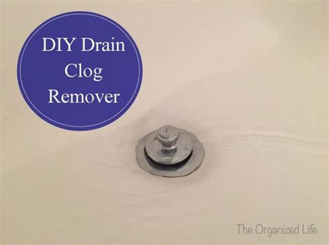 best 10 unclogging drains ideas on diy drain cleaning unclog sink and unclogging sink