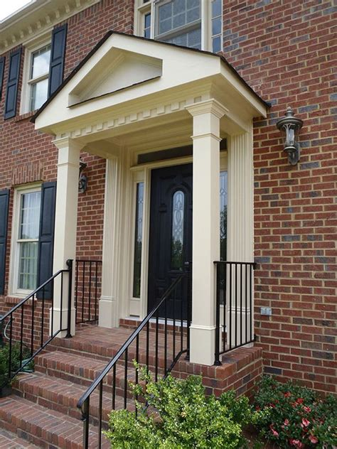 photos and inspiration covered portico exovations front porch photos portico pictures front