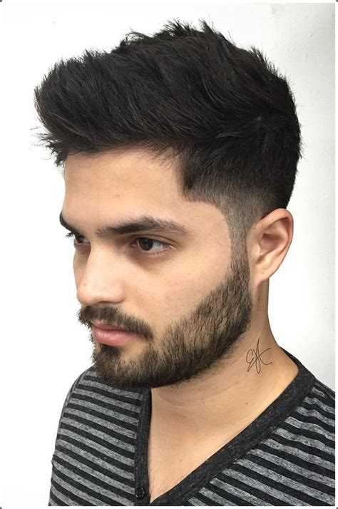 mens short haircuts 40 mens short hairstyles to must try