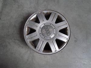 Jantes Alu Audi A4 : annonces jantes alu cass 39 auto ~ Melissatoandfro.com Idées de Décoration