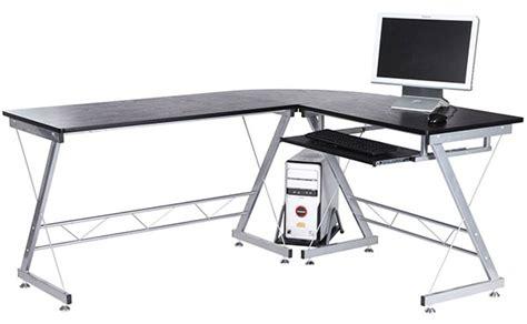 ordinateur bureau pas cher carrefour ordinateur de bureau pas cher ordinateur de bureau acer