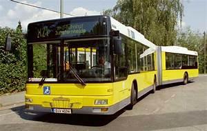 Bus Mannheim Berlin : berlin bus bilder fotos ~ Markanthonyermac.com Haus und Dekorationen
