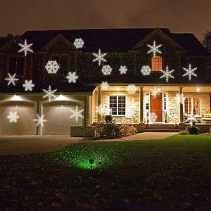 2018 best of outdoor wall xmas lights With katzennetz balkon mit laser garden light