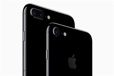 how to get more space on iphone how to get more space on your iphone 7 or 7 plus mobile