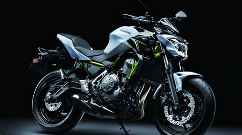 Kawasaki Z650 Hd Photo 2017 kawasaki z650 4k wallpapers hd wallpapers id 19093