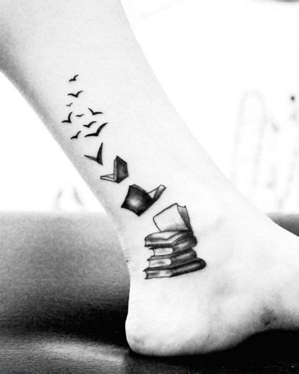 32 best tattoo ideas images on Pinterest | Tattoo