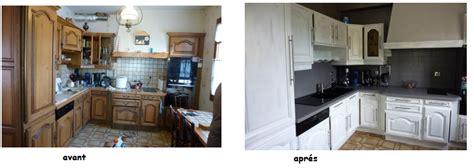 superbe peinture v33 renovation meuble cuisine 6 pin v33 r233novation cuisine une peinture