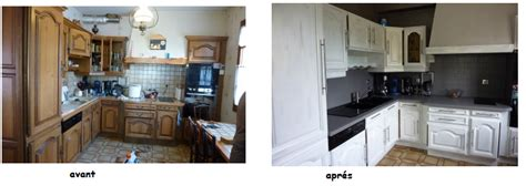 peinture r駭ovation meuble cuisine superbe peinture v33 renovation meuble cuisine 6 pin v33 r233novation cuisine une peinture meuble cuisine carrelage on digpres