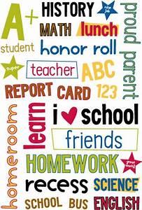 School Days Memories Quotes. QuotesGram